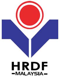 HRDF Malaysia