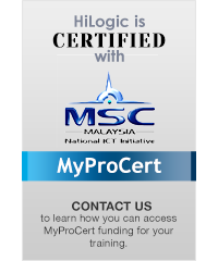 PRINCE2 Training MSC MyProcert