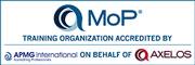 MoP® MANAGEMENT OF PORTFOLIOS TRAINING