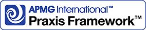 Paxis Framework Logo