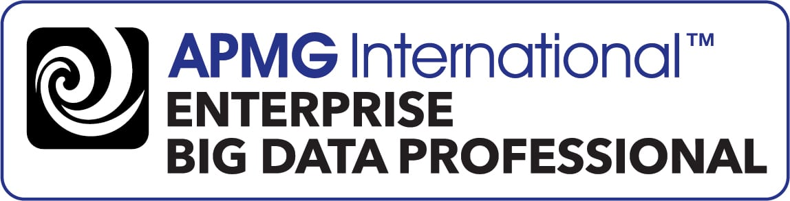 Enterprise Big Data