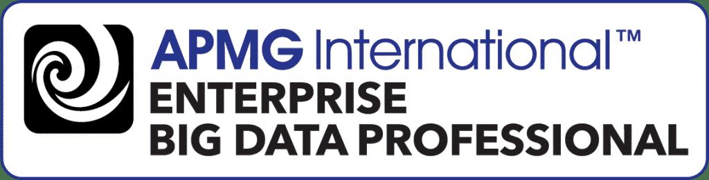 APMG.-Enterprise-BD-Professional-accredidation