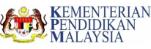 Kemeterian Pendidikan Malaysia